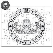 EOD Senior ISoTF Puzzle