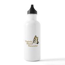Cute H2o Water Bottle