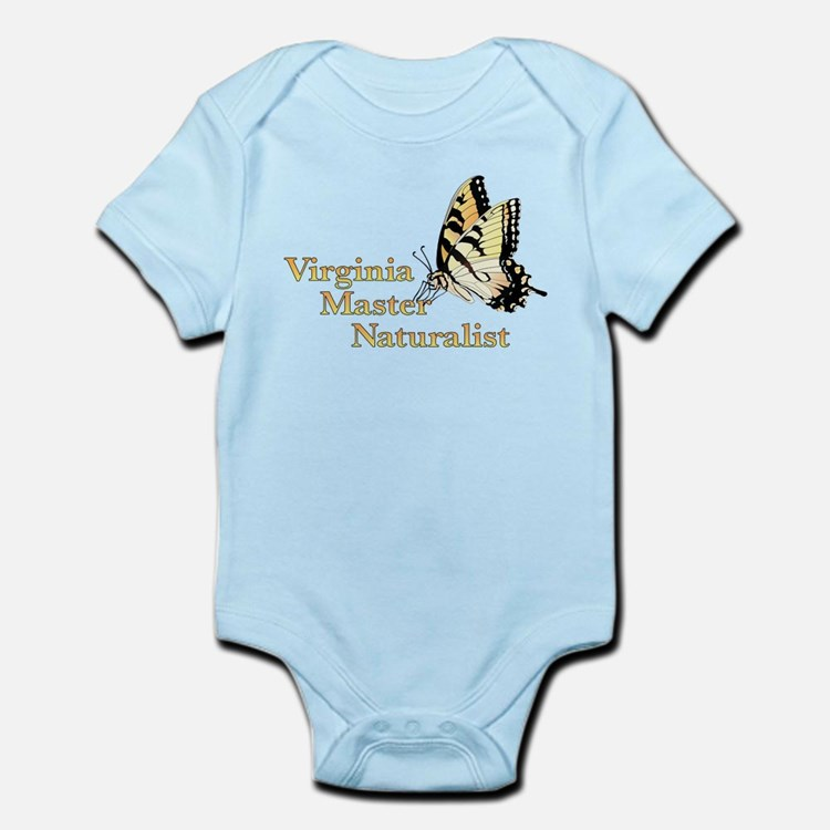 Infant Onesie, choice of colors