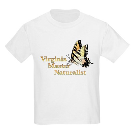 Kids' T-Shirt, Choose from Light Colors