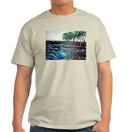 SEVEN SISTERS AND THE SEA T-Shirt