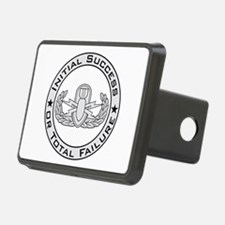 EOD ISoTF Hitch Cover