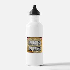 Saylers Creek - Union Water Bottle