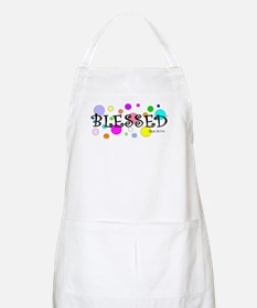 Blessed Apron