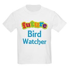 Future Bird Watcher T-Shirt