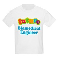 Future Biomedical Engineer T-Shirt