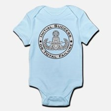 EOD Master ISoTF Infant Bodysuit
