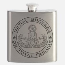 EOD Master ISoTF Flask