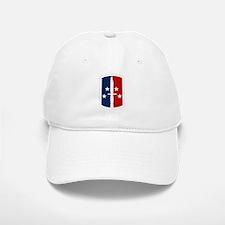 189th Infantry Bde Baseball Baseball Cap