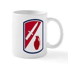 192nd Infantry Bde Mug
