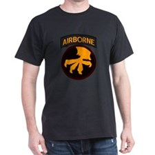 17th Airborne T-Shirt