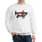 Sweatshirt (2-sided)