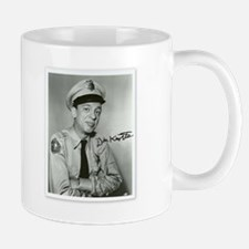 """Don Knotts """"You're just full of fun today&quo"""