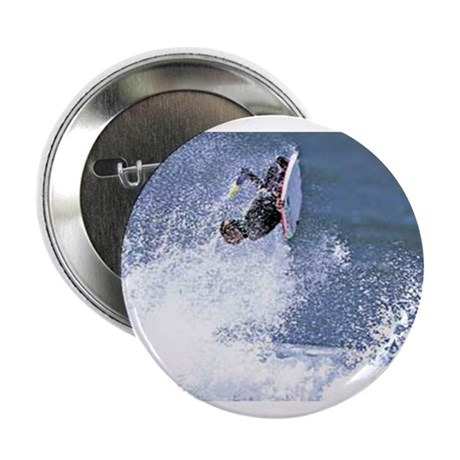 Surf and Bodyboard Button
