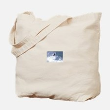Surf and Bodyboard Tote Bag