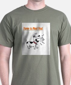 Lil Yappers T-Shirt