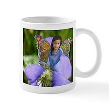 Rainbow Fairy Mug