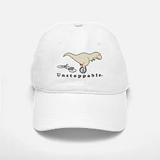 Unstoppable Baseball Baseball Baseball Cap