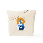 Home Brew Tote Bag