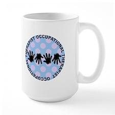 ot JEWELRY 3 Mug