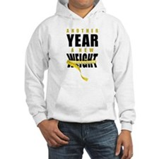 Another Year Hoodie