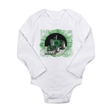 oliver1 Body Suit