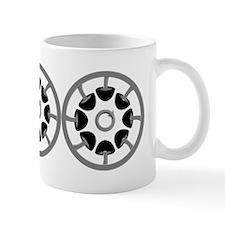 Regenerative Future Mug