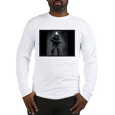 Nice looking shirt