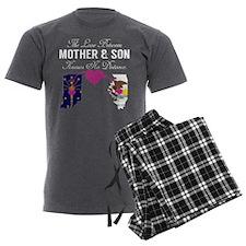 Born To... Women's Long Sleeve Shirt (3/4 Sleeve)