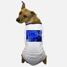 tedbrown Dog T-Shirt