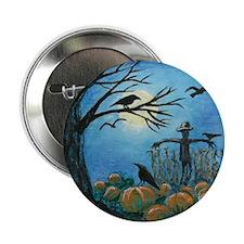 When Scarecrows Sleep... Button