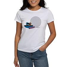 Workout Equipment T-Shirt