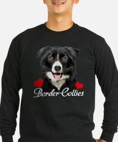 Border Collie T