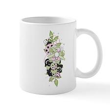 Princess Ladybug Mug