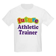 Future Athletic Trainer T-Shirt