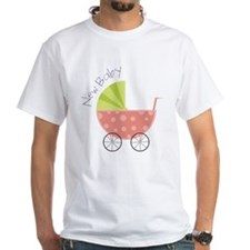 New Baby T-Shirt