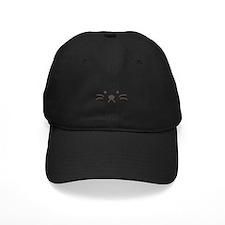 Cute and Lovely v.2 Baseball Hat