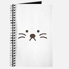 Cute and Lovely v.2 Journal