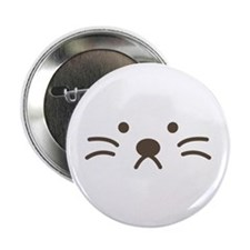 """Cute and Lovely v.2 2.25"""" Button (10 pack)"""