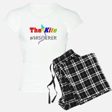 The kite whisperer 2 Pajamas
