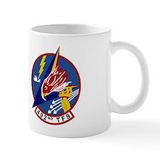 492nd TFS Mug