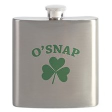 O'SNAP Flask