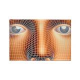 Biometric Single