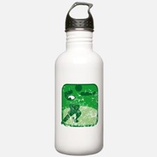 Rugby (used) Water Bottle