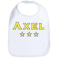 Axel Bib