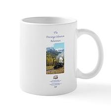 Durango Silverton6 Mug