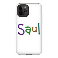 I Shamrock SF iPhone 5 Case