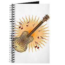 ' Journal
