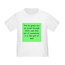 ephesians1 T-Shirt
