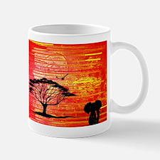 A Sweet Dream Mug